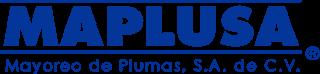 Maplusa